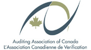 Auditing Association of Canada (AAC)
